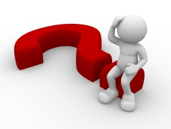 questions-and-answers-questions-and-answers-questions-and-answers-xd7id6-clipart