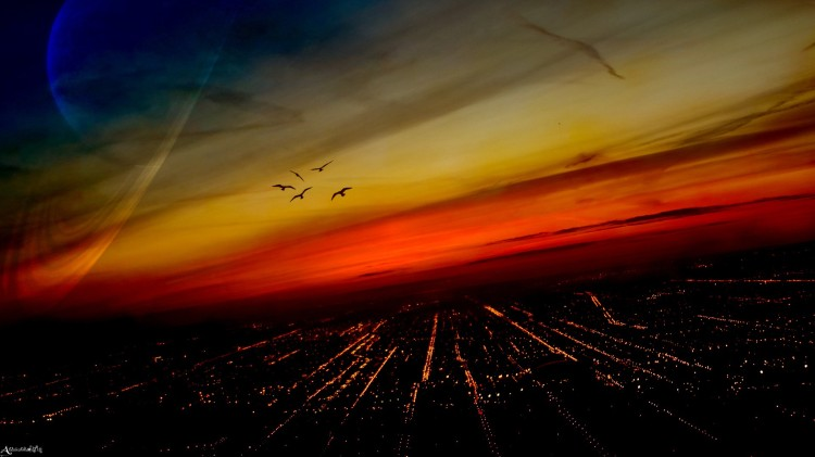 68379103-flying-wallpapers