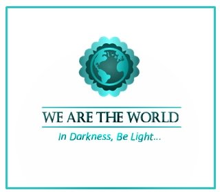 Join us sharing positive news#WATWB